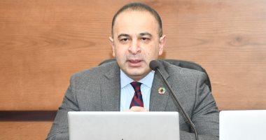وزارة التخطيط تناقش التوسع فى خطة البرامج والأداء