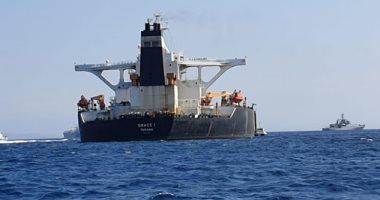 صورة مسؤول في شرق ليبيا يتوقع استئناف صادرات النفط من السدرة في الأيام المقبلة