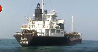 Photo of وزارة النفط: العراق يوقع مذكرة تفاهم مع بوسكاليس الهولندية لبناء جزيرة صناعية