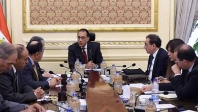 Photo of رئيس الحكومة يبحث فض التشابكات المالية بين «الكهرباء والبترول والمالية»