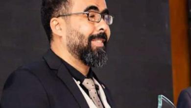 Photo of صادق سالمان يكتب : ما بين قناة الجزيرة الاخبارية وقناة بي إن سبورت الرياضية لعبة الاخوان القذرة مازالت مستمرة