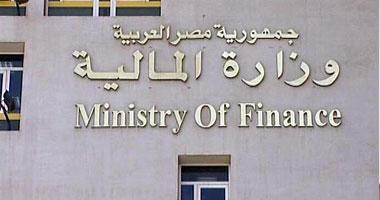 Photo of المالية: مصر الأكثر جاذبية للاستثمار بأفريقيا والثانية عالميا فى الناتج المحلى