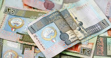 عجز ميزانية الكويت 1.3 مليار دينار فى 2018-2019