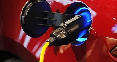 قطاع الأعمال العام تبحث مع الصين إنشاء أول مصنع للسيارات الكهربائية