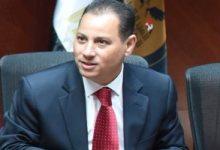 """الرقابة المالية: """"آل الخرافى"""" غير ملزمة بتقديم عرض شراء إجبارى للألومنيوم العربية"""
