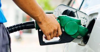 الطلب على البنزين بأمريكا يرتفع لمستوى قياسى عند 9.9 مليون برميل يوميا