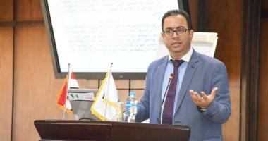 مساعد وزير التخطيط: تحسين الخدمات المقدمة للمواطنين من أهم أهداف خطط الحكومة