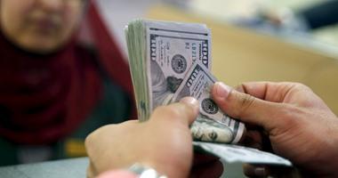 سعر الدولار اليوم السبت 17-8-2019 فى مصر
