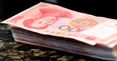 صورة مورجان ستانلي: اليوان الصينى قد يصبح ثالث أكبر عملة احتياط عالمياً خلال 10 سنوات
