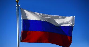صورة روسيا تبقي على سعر الفائدة الرئيسي عند 4.25%