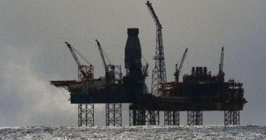 Photo of ستاندرد تشارترد يتوقع انكماش الناتج المحلى للسعودية 4.5% بفعل تخفيضات إنتاج النفط