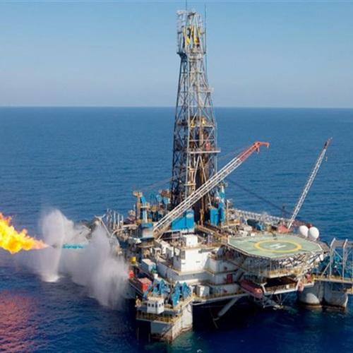 هل يراجع جهاز تنظيم سوق الغاز الاسعار بعد مطالب المصانع بخفض السعر؟ -