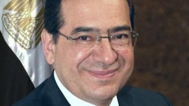 Photo of ننشر رسالة وزير البترول لجميع العاملين بشركات القطاع..فيديو