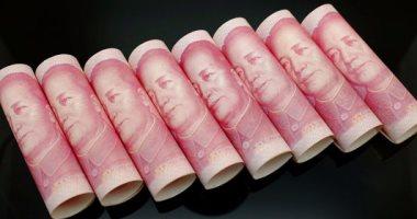 Photo of الصين تمدد خفض أسعار الكهرباء لدعم الاقتصاد
