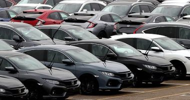 Photo of 553 مليون جنيه قيمة السيارات المفرج عنها من جمارك ببورسعيد خلال أكتوبر