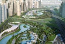 الغرفة الفرنسية بالقاهرة: مشروع العاصمة الإدارية نقلة حضارية لمصر تجذب الاستثمارات