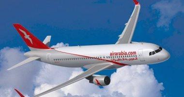 تدشين اتفاقية إطلاق أول شركة طيران اقتصادى بأبوظبى