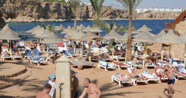 Photo of هيئة تنشيط السياحة للبريطانيين: خليج نعمة ورأس محمد فى انتظاركم