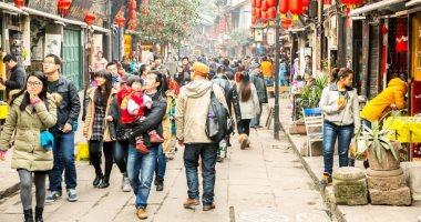 Photo of 174 مليار دولار قروض بنك التنمية الصينى للحد من الفقر