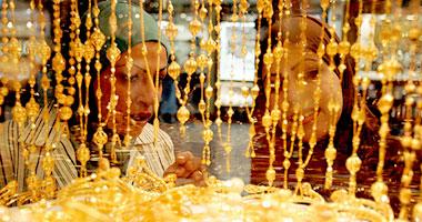 أسعار الذهب اليوم الأربعاء 2-10-2019 فى مصر