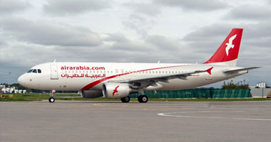 Photo of العربية للطيران تعلن عن طلبية لشراء 120 طائرة إيرباص بقيمة 14 مليار دولار