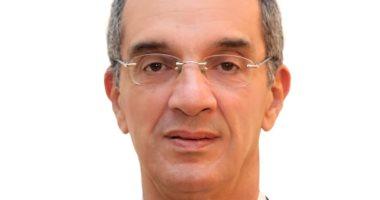 Photo of وزير الاتصالات يعلن عن إصدار وثيقة باسم شرم الشيخ لمعايير 5G