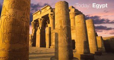 Photo of منظمة السياحة العالمية تشيد بتدريس أخلاقيات السياحة لطلاب المدارس للمرة الاولى