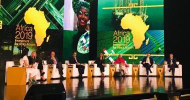 Photo of وزيرة اقتصاد نيجيريا: اتخذنا إجراءات لتحسين مناخ الاستثمار بالبلاد