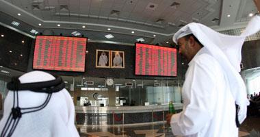 تراجع بورصة قطر بمستهل التعاملات بضغوط هبوط قطاعى الاتصالات والبنوك