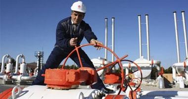 Photo of رئيس أنابيب البترول: بدء عمليات إصلاح خط أنابيب إيتاي البارود اليوم بعد انتهاء معاينة نيابة دمنهور