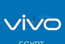 Photo of Vivo تواصل انطلاقتها القوية وتوسعها في أسواق أفريقيا والشرق الأوسط في العام الجديد 2020