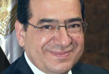 Photo of وزير البترول: تعيين الحدود مع اليونان يتيح لمصر طرح مزايدات عالمية للتنقيب