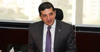 هيئة الاستثمار تعقد اجتماعا لبحث مشكلات مستثمرى القطاع الزراعى بحضور الوزير