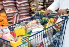 أسواق: استقرار أسعار الأرز والفول والصوريا.. وتراجع الألومنيوم والنحاس