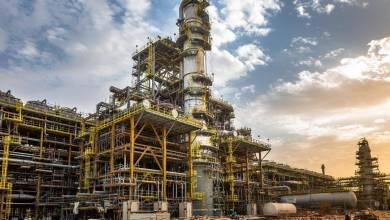 "Photo of أرامكو لـ ""الاقتصادية"": رفع معالجة الغاز إلى 17 مليار قدم مكعبة يوميا .. و3.6 % زيادة في الطلب"