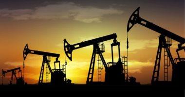 """""""إنبي"""" و""""بتروجت"""" تنتهيان من تنفيذ مشروع تداول المنتجات البترولية بالعين السخنة"""