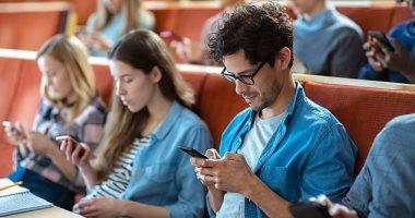 جهاز الإحصاء: ارتفاع مشتركى التليفون المحمول لـ95 مليون في أكتوبر الماضي