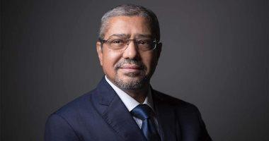 Photo of إبراهيم العربى لسفير لاتفيا: لدينا فرص تجارية وصناعية واستثمارية غير مسبوقة بمصر