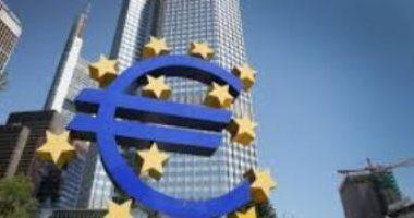 Photo of مصادر: المركزى الأوروبى يحث على تدابير بقيمة 1.5 تريليون يورو هذا العام