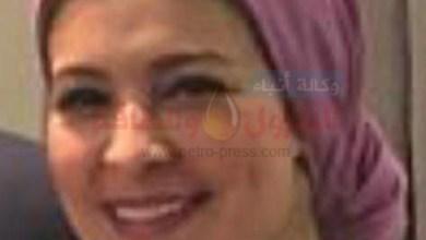 Photo of منى كمال تكتب: تحيه لكل العمال ..لاتنهض الأمم إلا بالعمل