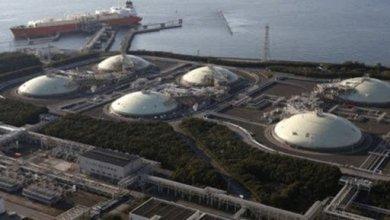 Photo of مؤسسة البترول الكويتية تطلب شحنة غاز مسال للتسليم في مايو