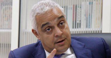Photo of ياسر النجار: ربط سعر الغاز بالمتوسط العالمى يزيد نمو الصناعة والاستثمار