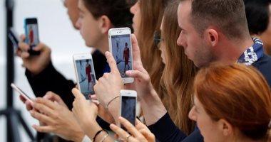 Photo of الركود يضرب سوق الهواتف الذكية وانتعاشة بمبيعات اللاب توب بسبب كورونا
