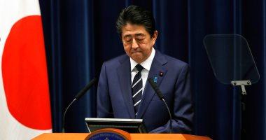 صورة تراجع حاد فى صادرات اليابان بسبب تضرر الطلب الصينى والأمريكى من كورونا