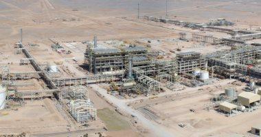 Photo of ارتفاع أسعار النفط 2% بعد تقليص تخفيضات الإمدادات بدءًا من أغسطس