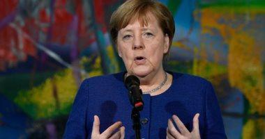 Photo of معاهد بحثية: الاقتصاد الألمانى سيشهد أكبر تراجع فصلى على الإطلاق