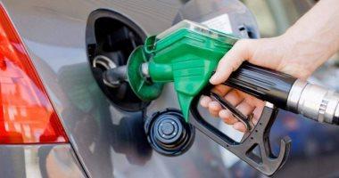 Photo of 25 مليون لتر معدل استهلاك السوق المحلي من البنزين يوميا