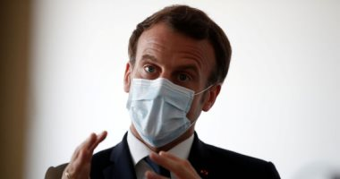 Photo of فرنسا تخصص 20 مليار يورو للمساهمة في إعادة رسملة كبرى الشركات الوطنية