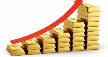 Photo of الذهب يسجل مستوى قياسيا فى مصر وعيار 21 يسجل 804 جنيهات للجرام