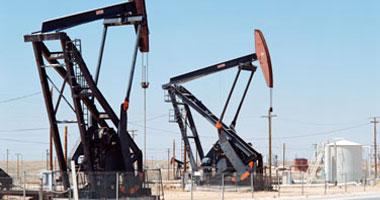 فورتيكس: مخزون المنتجات النفطية العائمة بالعالم زاد لأكثر من المثلين فى الشهر الفائت